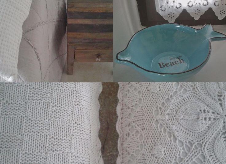 White Suite - Details