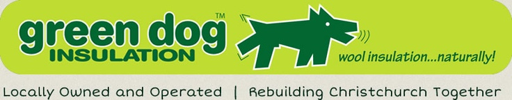 Green Dog Insulation specialises in the supply and install of eco-friendly wool home insulation and other insulation products including underfloor, ceiling and wall insulation.  We also provide clean energy solutions. Solar water heating is fast becoming the most cost effective way to heat your water. The systems are new and improved, using state of the art technology. They are also another clean heat environmentally sustainable form of energy.