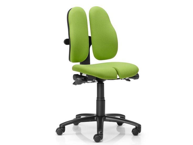 Arthrodesenstuhl Bei Jourtym Buromobel Gunstig Online Kaufen Stuhle Burostuhl Ergonomisch Gesund Sitzen