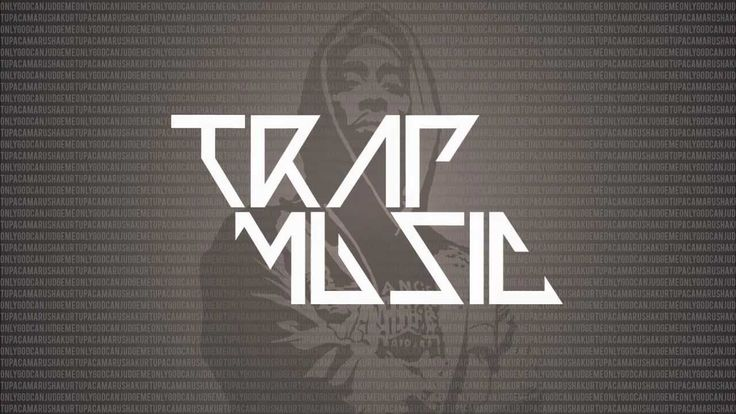 trapmusichd gutter brothers house of ill repute recommended