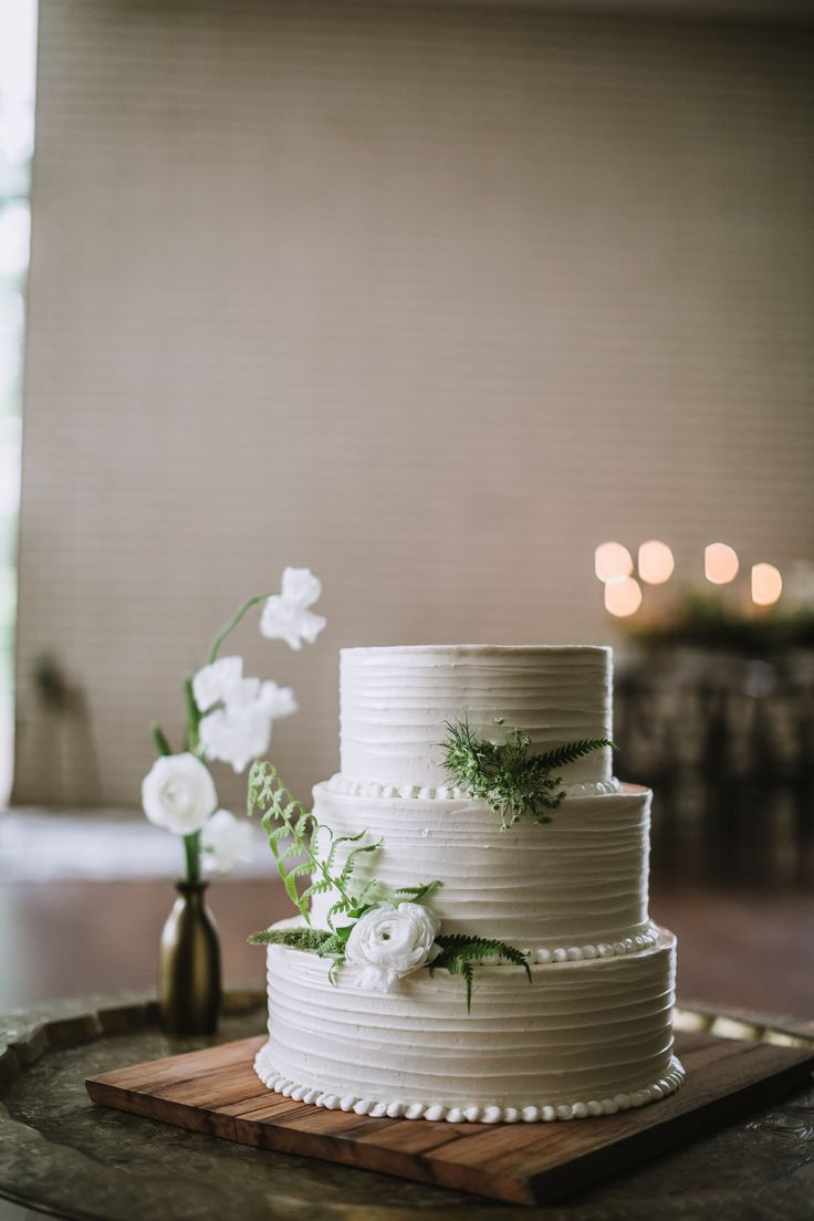 42 best Weddings at South Congress Hotel images on Pinterest