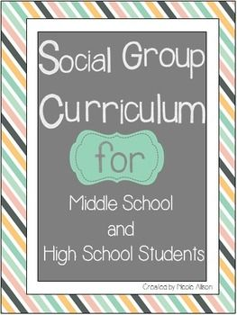 Childhood social construction essay picture 3