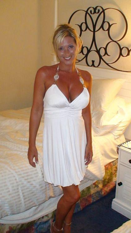 Classy lady enjoys a black cock 9