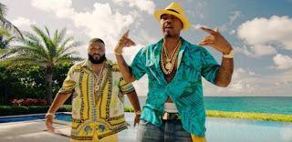 #TheKendroShow: Music Review: DJ Khaled - Nas Album Done ft. Nas #nas #djkhaled #nasalbumdone #hiphop #majorkey #majorkeyalert #nasirjones #jamaica