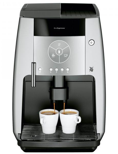 WMF Espresso Coffee Machines