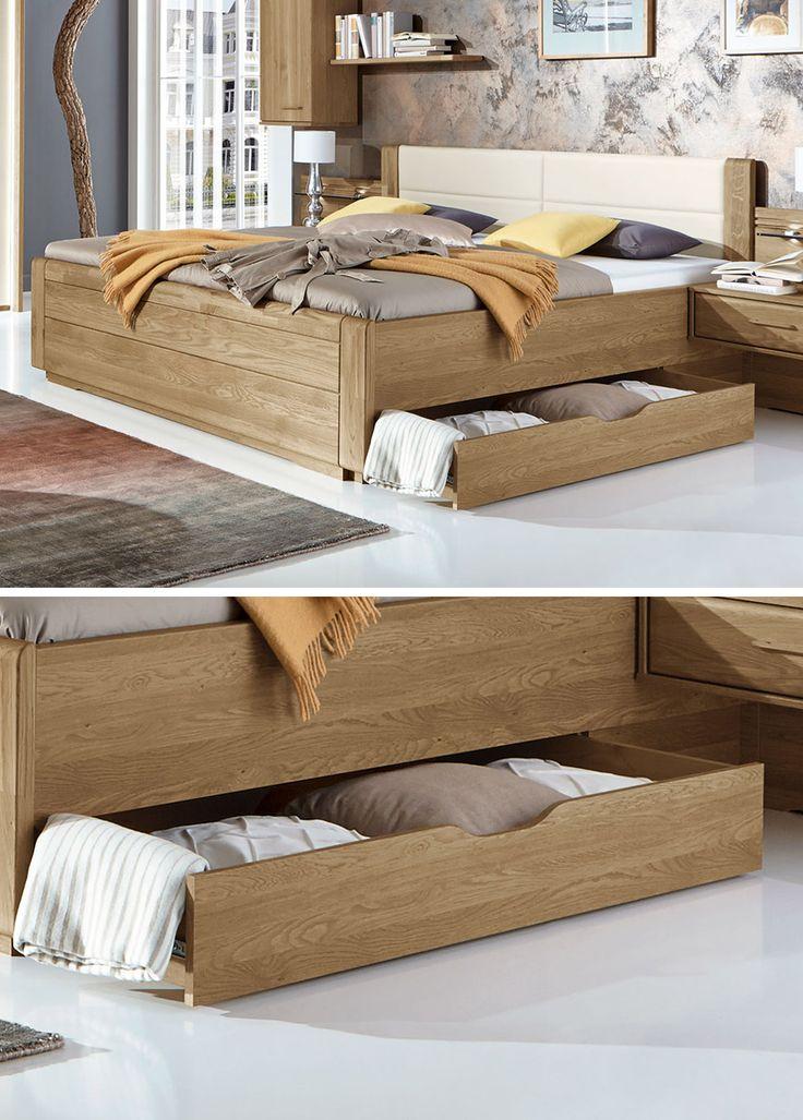 106 besten Massivholz-Welt Bilder auf Pinterest Holzarbeiten - schlafzimmer aus massivholz