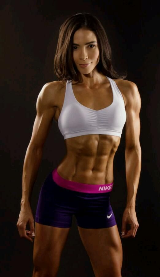 5 Minutes to a Sexy Hourglass Shape (Male to Female Transformation Tips) #FITNESSMODELS