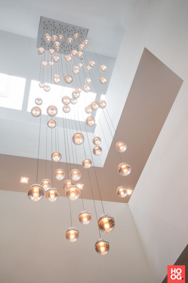 73 best design verlichting hoogsign images on pinterest hal met luxe verlichting lighting fixtures design verlichting design lamp design accessories parisarafo Gallery