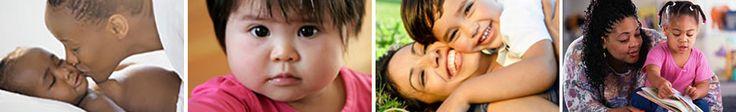 Infant, EC, Family Mental Health Certificate Program, University of Wisconsin: 1-yr intensive (residency) program