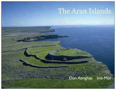 B And B Aran Islands Inis Mor Inis Mhor | Fáilte go hÉireann - Welcome to Ireland | Pinterest