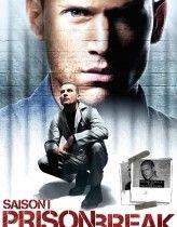 Prison Break 1. Sezon 6. Bölüm Türkçe Altyazı HD Full izle