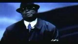 scarface and tupac smile - YouTube