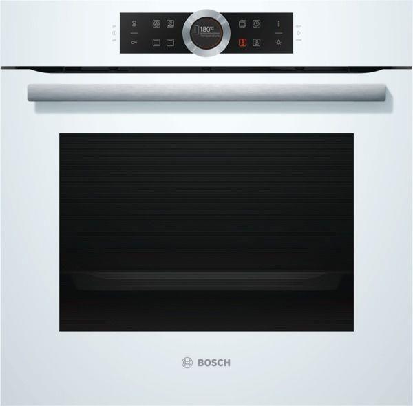 Piekarnik Bosch HBG634BW1  - zdjęcie 1