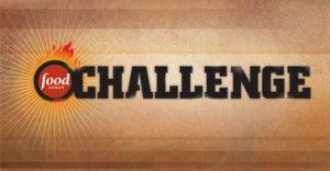 Food Network Challenge: Food Network, Challenges, Favorite Tv, Movies Tv, Network Challenge, Favorite Movies, Food Challenge, Challenge Tv Love, Cooking