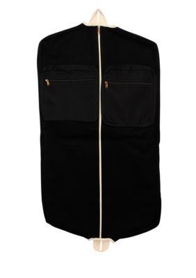 Cb Station Men's Garment Bag - Black - L