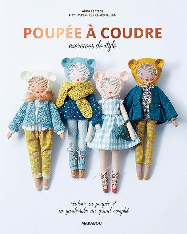 ☞ Plus de contenu sur www.milkmagazine.fr
