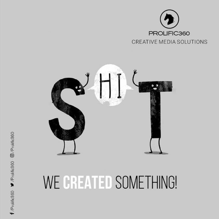 """Life & Designs are not always #000000 or #FFFFFF, Both are journey of creative """"DISCOVERY"""" #Designing #Designers #FullOfThoughts"""