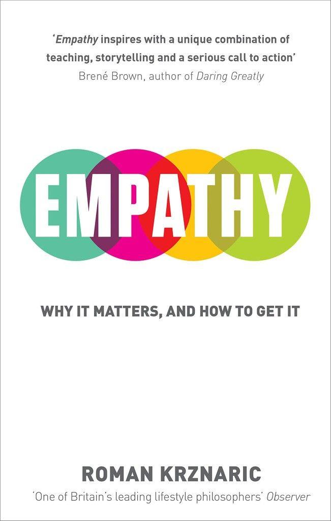 http://www.romankrznaric.com/empathy-a-handbook-for-revolution