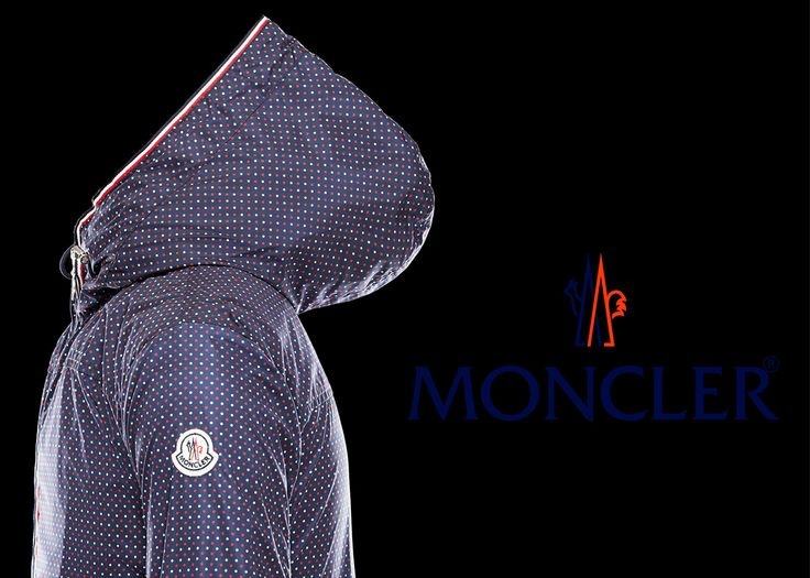 Moncler Collezione Primavera Estate 2014  #fashionstyle #moda2014 #shopping_online #ss2014collection #womansfashion #moncler #styles   http://bit.ly/1lMQDLS