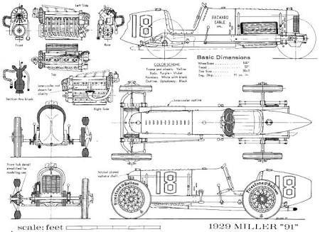 Картинки по запросу cruze stock car blueprint