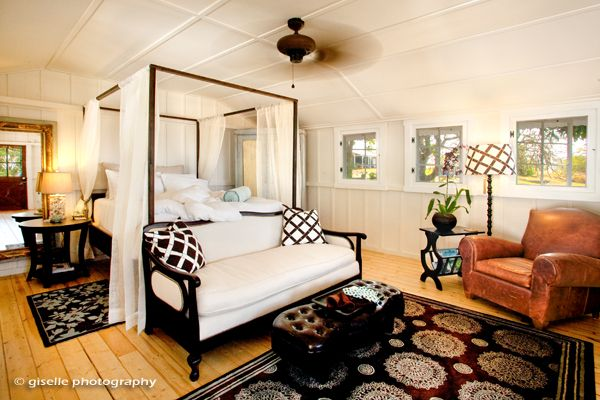 12 best james cottage images on pinterest ranch cabins and cottages