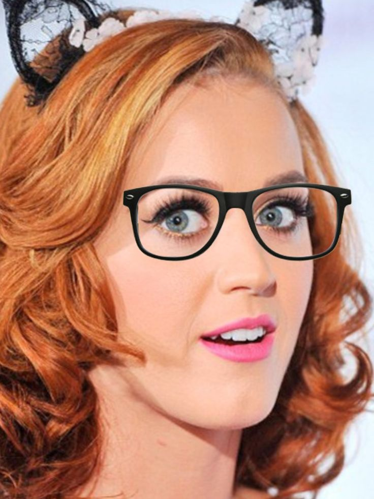 33 best images about Katy Perry Spex on Pinterest