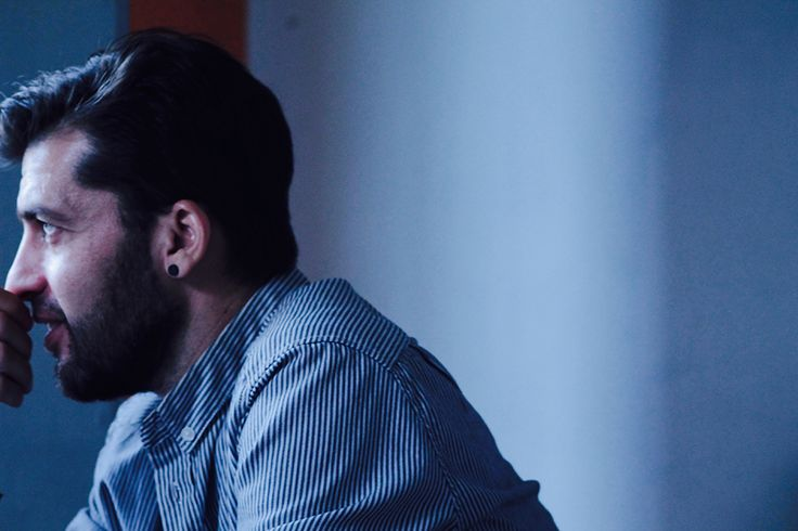 Κείμενο: Δήμητρα Σαμσάκη | Φωτογραφίες: Σωτήρης Θεολόγης Όταν ο εναλλακτικός τρόπος έκφρασης συνοδεύτηκε από τα ηλεκτροφόρα πεντάγραμμα της ηλεκτρονικής σκηνής, το Alternative*Electronica Music & Art Culture Meeting μας έκλεισε το μάτι για την τρίτη εμφάνισή του και τη δυναμική άφιξη νίκη του στη Θεσσαλονίκη, απλώνοντας το χέρι του και προσφέροντας ευκαιρίες και θαλπωρή. Ανερχόμενοι καλλιτέχνες και μερικές σταγόνες τέχνης και μουσικής είναι τα συστατικά της ολοήμερης γιορτής που μαστίζε...