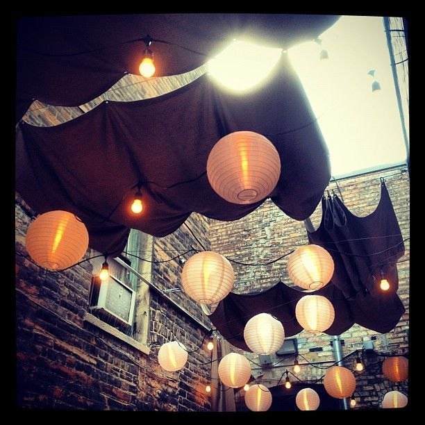 17 Best Images About Patio On Pinterest Lighting Design