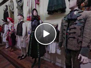 Nepviselet bemutatkozó videó