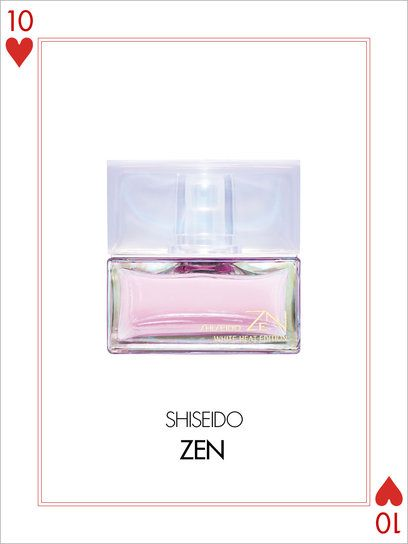 心身を解きほぐす現代女性のための香り