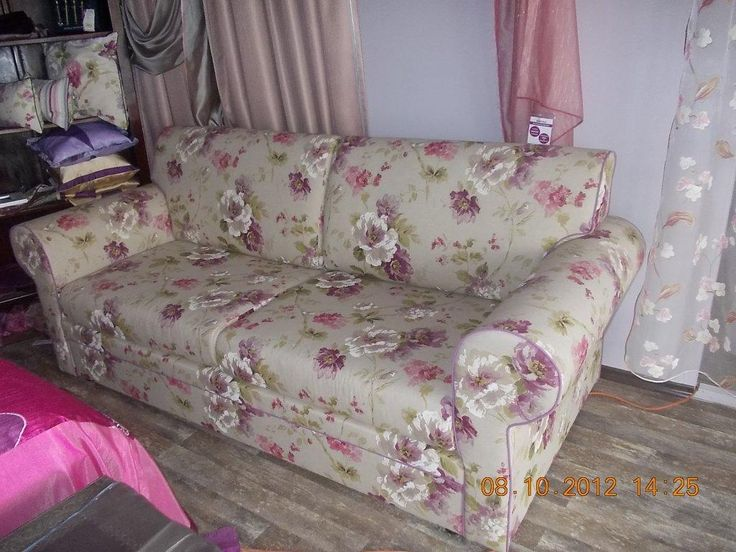 Canapea la comanda Happylica - Mobella.ro