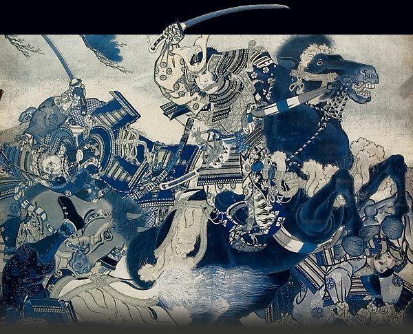 甲冑・武具MORISAKI/森崎【鎧、兜の専門店】