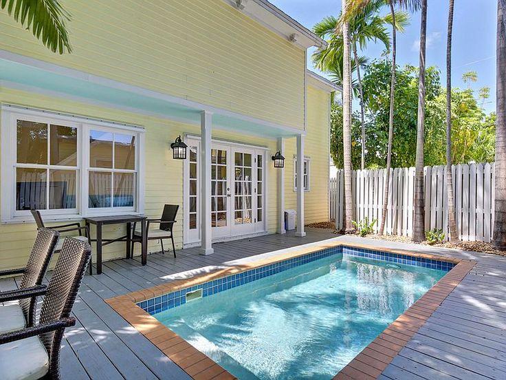 1019 Whitehead St, Key West, FL 33040 MLS 590968