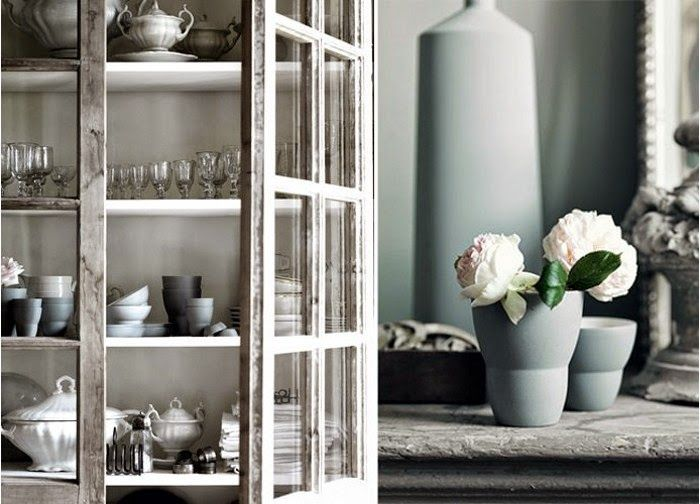 design and relax - hygge living, interiors, styling, diy, travel, etc.