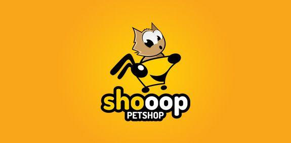 Image result for pet shop logo