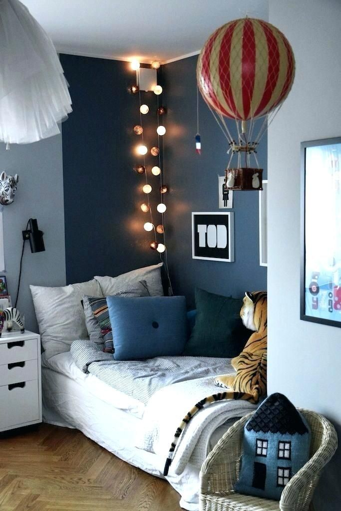Space Themed Bedroom Boys Space Bedroom Ideas Boy Decorations For ...