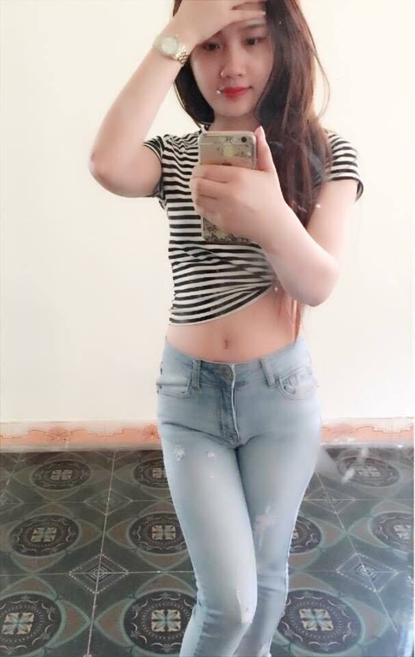 Веб девушка модель блог анастасия пронина фото