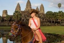 Tout sur les circuits Cambodge et Laos