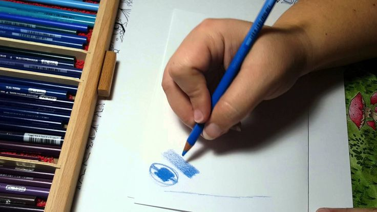 These are must know tips if your new to soft led pencils of any brand. Links below. Facebook Page: https://www.facebook.com/groups/440220849509018/?ref=bookm...