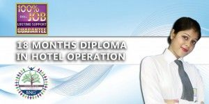 Hotel Management Diploma in Hotel Operation -18 Months  for  18 Months Hotel Management Diploma in Hotel Operation [1 Years]  #HotelManagementDiploma #BNG #BNGKolkata #HotelManagement #Courses #Course  Duration : 18 Months [1 Years]  Eligibility : 102 (any Stream)  Course fee : INR 30000/-  installment facility available for 18 Months Hotel Management Diploma in Hotel Operation.  Apply to This Course  Course Details of 18 Months Hotel Management Diploma in Hotel Operation.  Course Contents…