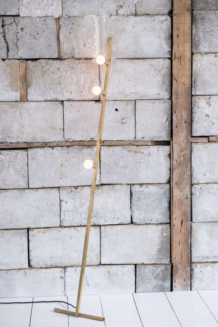 1435 Best Light It Up Images On Pinterest Appliques