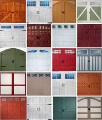 Garage doors prices  are highly varied due to the different factors. There are different types of garage doors available in the market.