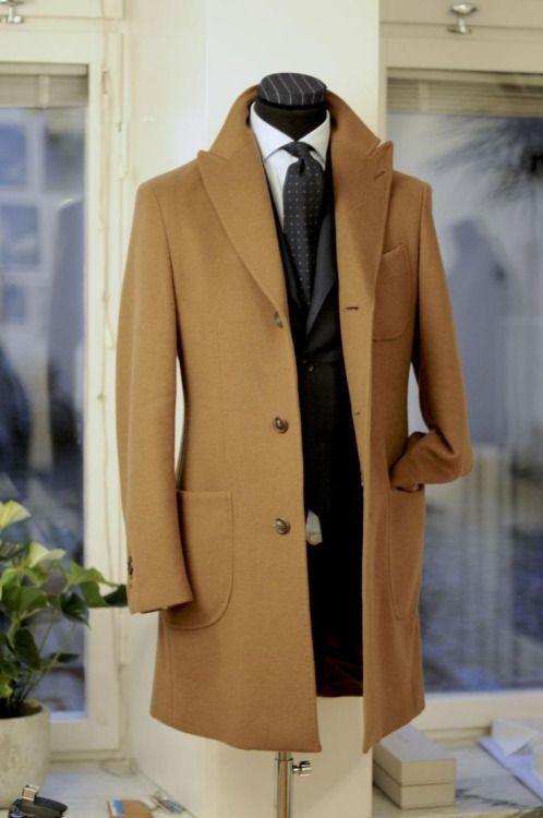 Menswear . . . . . der Blog für den Gentleman – www.thegentlemanclub.de/blog – Marcus