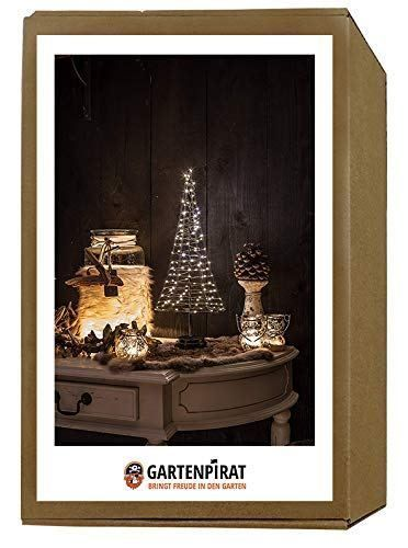 Petit sapin de Noël/Mini sapin de Noël lumineux …