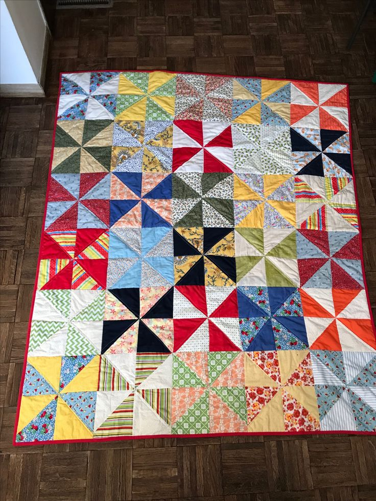 Pin by Chris Totaro on Quilts | Pinterest | Quilts and Patchwork