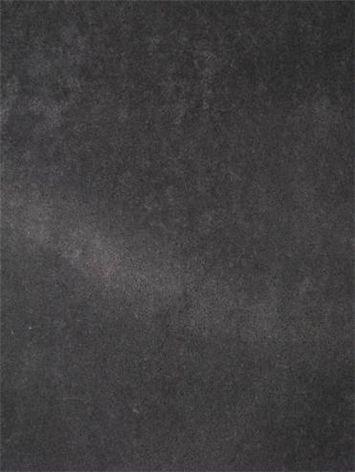 Montego Velvet Charcoal 14 95 Per Yard 材料 Pinterest Fabric