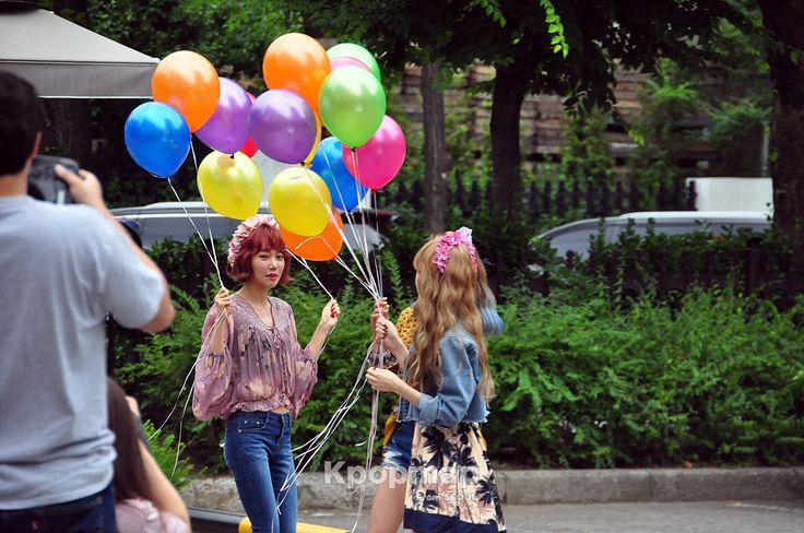 #yeoeun #yoomin #yein #chahee #melodyday #loenent #molodydayfancam #melodydaycomeback #melodydaymusicbank #160701melodyday #160701musicbank #musicbankfancam #160701 #melodydayprofile #kpopprofile #melodydaykpop