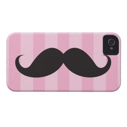 ==>>Big Save on          	Black mustache and pink stripes iPhone 4 case           	Black mustache and pink stripes iPhone 4 case We provide you all shopping site and all informations in our go to store link. You will see low prices onThis Deals          	Black mustache and pink stripes iPhone ...Cleck See More >>> http://www.zazzle.com/black_mustache_and_pink_stripes_iphone_4_case-179280380496034976?rf=238627982471231924&zbar=1&tc=terrest