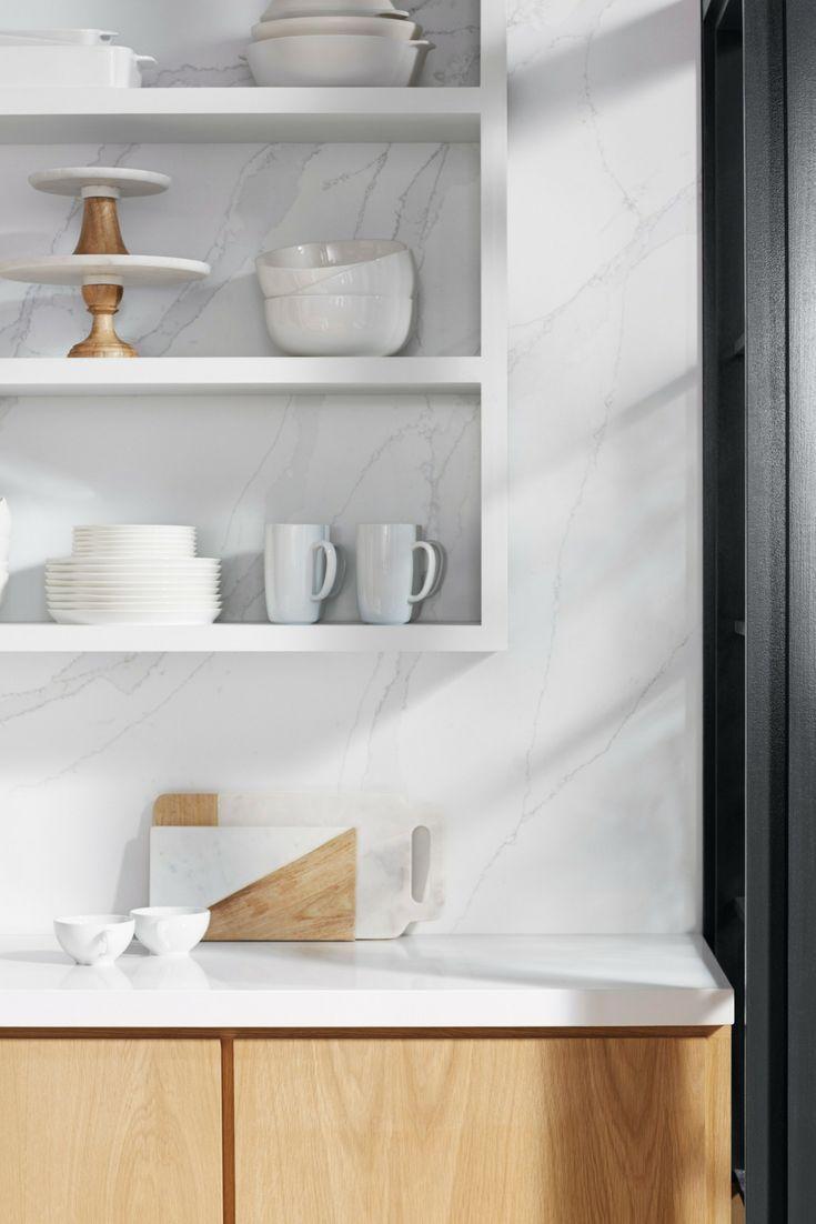 34 best Küchen Planung images on Pinterest