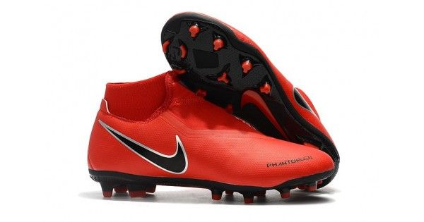 sports shoes dc526 1df20 Coutinho Nike Phantom 18.5-$140 | Nike Phantom | Mens football boots ...